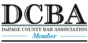 Du Page County Bar Association