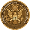 4th Circuit Court of Appeals.png