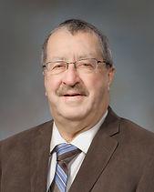 Attorney Russell D. Millbranth