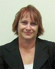 Attorney Angela D. Henderson.jpg