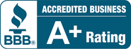 BBB Accredited A+ Rating.png