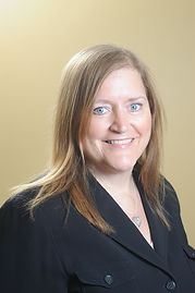 Attorney Jeannine Parker-Ross