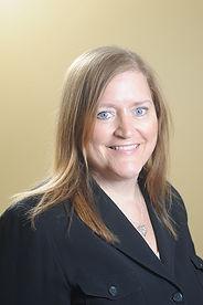 Attorney Jeannine Parker-Ross