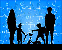 Divorce & Family Law Attorney