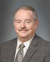 Attorney Steven M. Bush