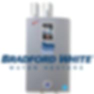 Tankless Water Heater Service, Repair & Installation
