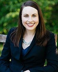 Attorney Courtney Mehta.jpg