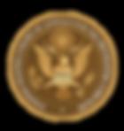 logo_7thCircuit1.png