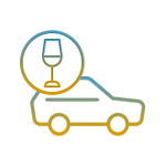 DUI Defense Law Firm