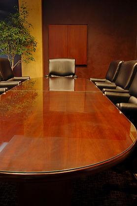Valparaiso Divorce & Family Law Attorneys