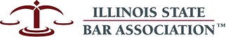 ISBA Logo.png