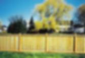 Fence.tif