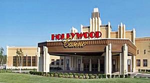 Hollywood Casino & Hotel - Joliet, IL