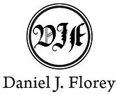 Attorney Daniel J. Florey