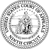 Ninth Circuit Court of Appeals.png
