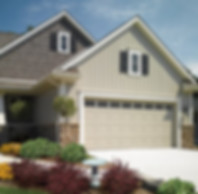 Siding Contractor - Knoxville, TN