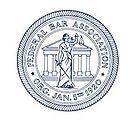 Federal Bar Association.jpg