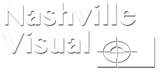 Nashville Audio & Visual Rental Equipment