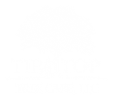 Tip Top Tree Care LOGO.png