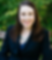 Joliet Divorce Attorneys