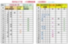 バス時刻表2018090102_edited.jpg
