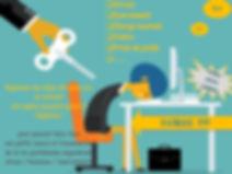 affiche atelier 100% site internet.jpg