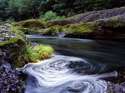 photos-of-swirling-eddy-clackamas-river-