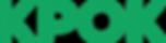 logo - ru.png