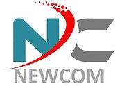 Newcom logo.jpg
