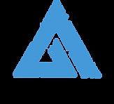 Логотип вертикальный новый.png