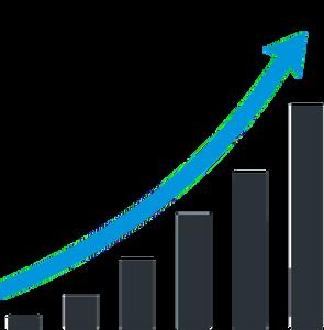 Рост рынка строительства ЦОДов