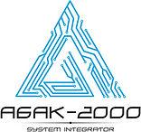 abak_logo_300.jpg