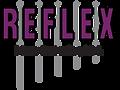 Reflex Manufacturing