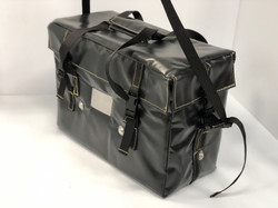 Specialty Cover - Cooler Bag