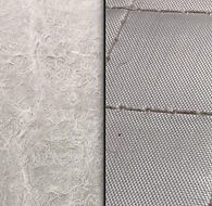 Insulation Blanket - Aerogel & Microporous