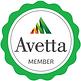 Reflex Avetta Member
