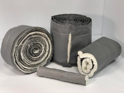 Insulation Blankets -  Tracer Wrap
