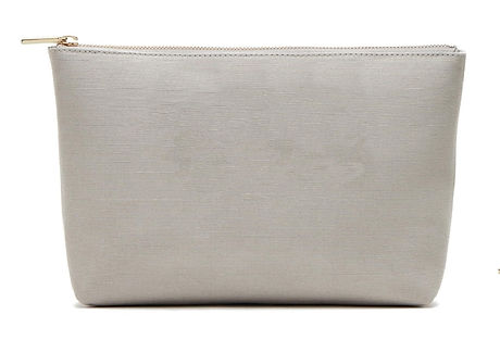 Pouch picture resized.jpg