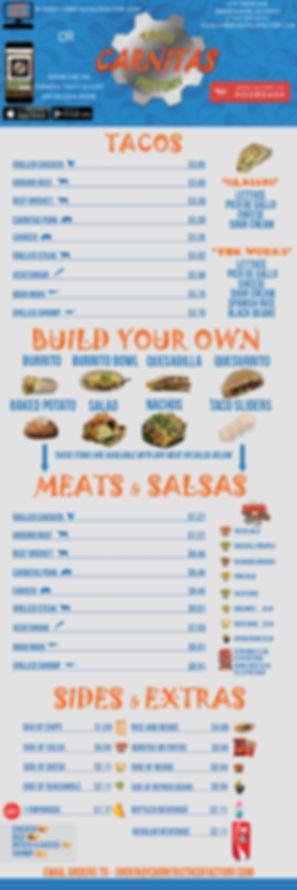 long menu.jpg