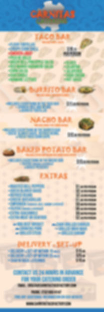 carnitas catering template.jpg