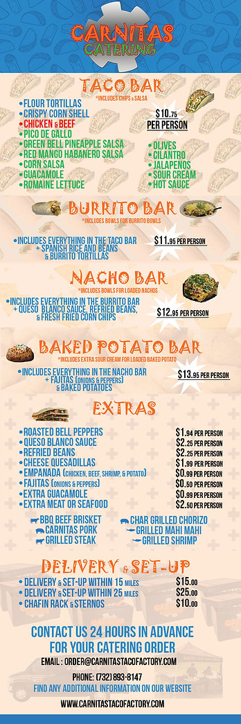 carnitas catering template.jpg