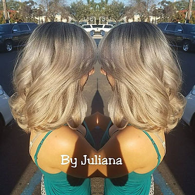 Blonde Hair Don't care #blondehair #womenshaircolor #rootshadowing #womenshairstyles #womensgreyhair