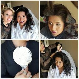 #hairsalonnearme #chulavistahairsalon #hairsalon #balayagehair #omrehair #downtownchulavistasalon #besthairsalon #easlatehairsalon #eastlakehairsalonnearme #salonnearme #3rdavenuehairsalon #rosegoldhair #weddinghairstyles