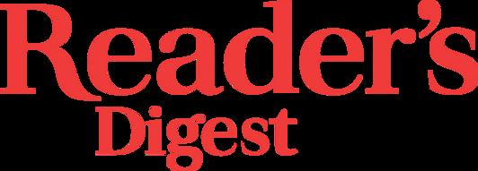 rd-header-logo-gma.png
