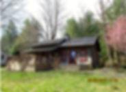 John Young Boone Cabin.jpg