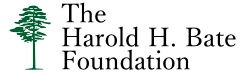 Harold H Bate Foundation.jpeg