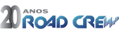 roadcrew_logo_20anos_horizontal_cor_tran