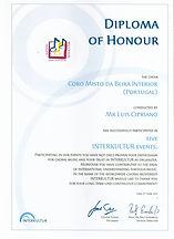 Linz Diploma.jpg