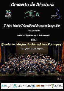 Cartaz Concerto de Abertura CIPBI.jpg