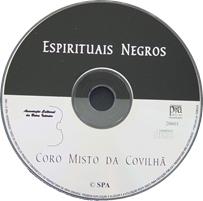 CD ex copy
